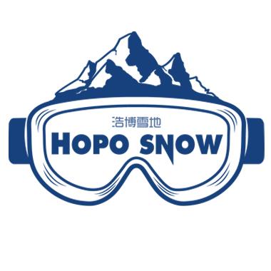 HOPO SNOW