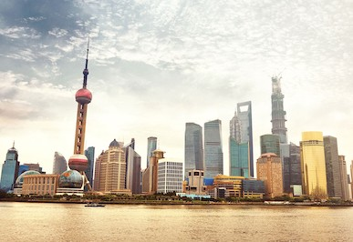 Joint Exhibition for ISPO Shanghai