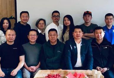 2019春季沙龙精彩内容回顾