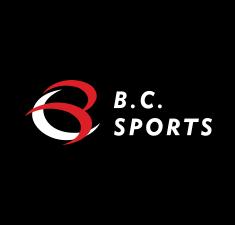 B.C. Sports